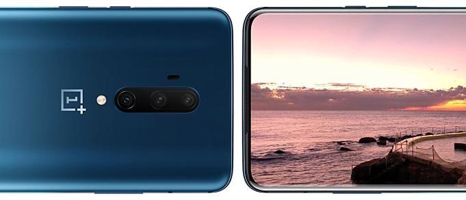 OnePlus-7T-Pro.01