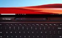 Surface Pro Xが日本でも発売へ、Surface Earbudsの投入も明らかに