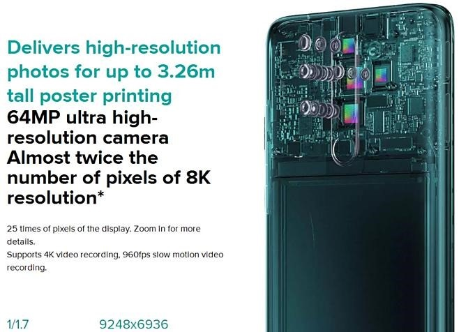 Xiaomi-Redmi-Note-8-Pro.01
