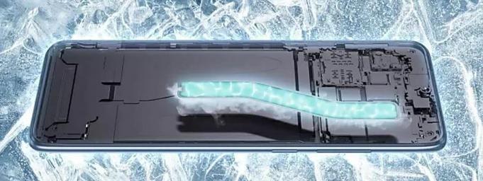 Xiaomi-Redmi-Note-8-Pro.03