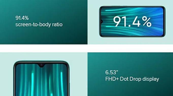 Xiaomi-Redmi-Note-8-Pro.04