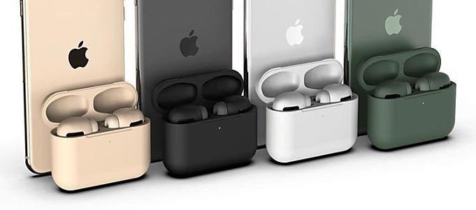 airpods-pro-concept-20191028