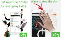 通常100円が0円に、複数タイマー設定できる『TimeBoss 2 PRO』などAndroidアプリ値下げセール 2019/10/12