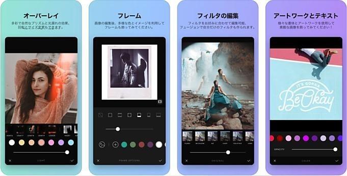 iOS-sale-20191003