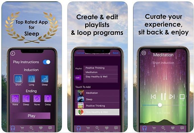 iOS-sale-20191006