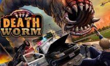 通常240円が120円に、アイツになれる体験型アクション『Death Worm』などiOSアプリ値下げ中 2019/10/8
