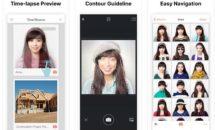 通常120円が0円に、毎日の自撮りをタイムラプスに『TimeShutter – Daily Selfies』などiOSアプリ値下げ中 2019/10/10
