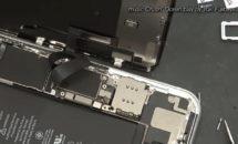 日本向けiPhone XRの物理デュアルSIM化が可能に、費用は約1000円