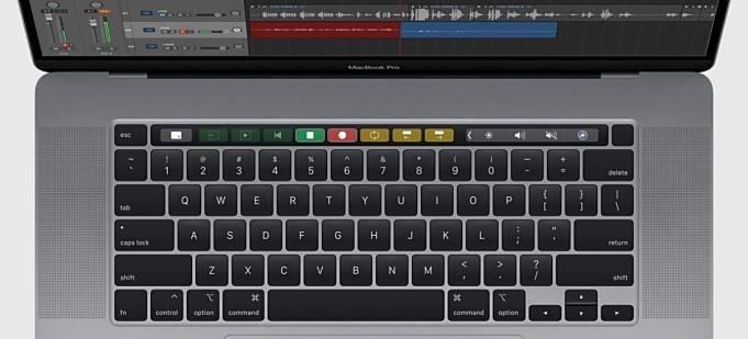 16inch-MacBook-Pro.1