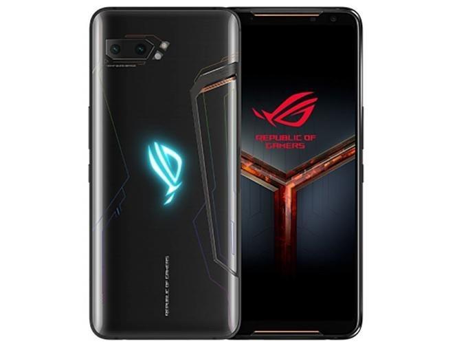 ASUS-ROG-Phone-II.03
