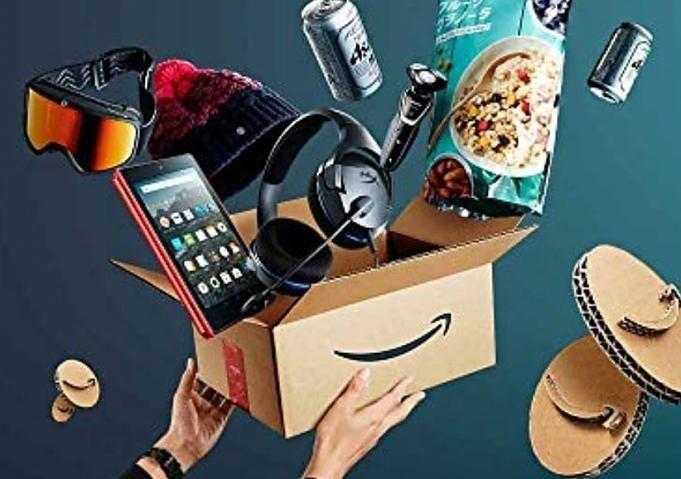 Amazon-BlackFriday2019