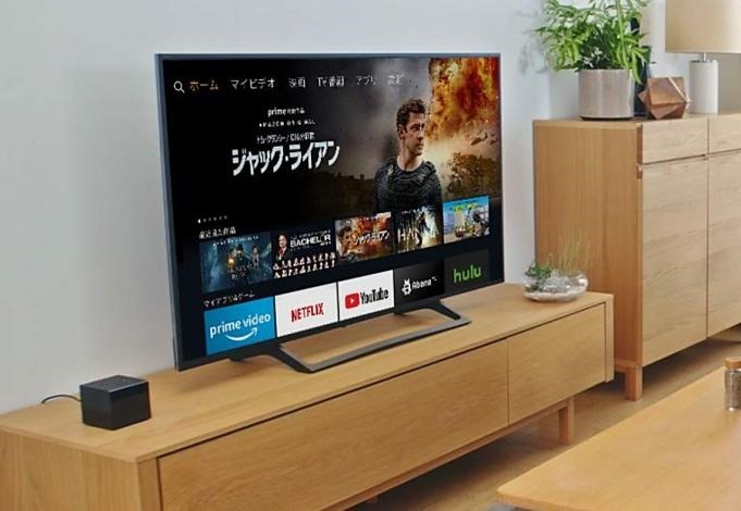 Fire-TV-Cube-2nd