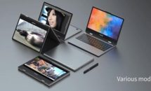 メモリ8GBで筆圧ペンに360度な11.6型ノートPCが34,099円に、シングルデーの30台限定クーポン