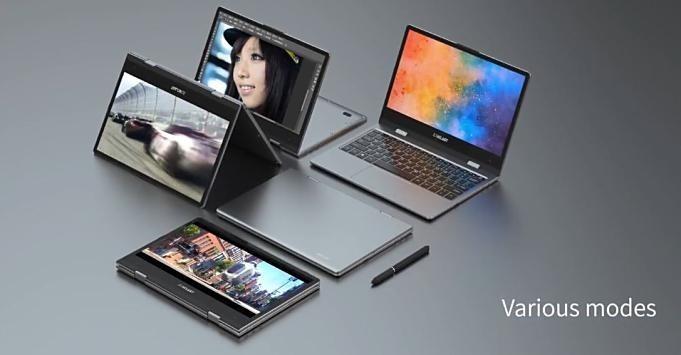 Teclast-F5-Laptop-11_6-inch