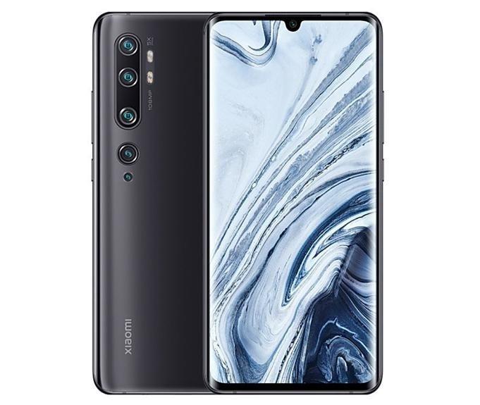 Xiaomi-Mi-Note-10.01