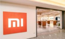 Xiaomiが2020年にも日本でスマホ販売へ、市場参入に意欲
