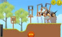 通常110円が0円に、爆発系の物理ゲーム『Boom Land』などAndroidアプリ値下げセール 2019/11/11