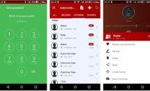 通常1,090円が0円に、電話やアプリの通話を録音『Smart Call Recorder PREMIUM』などAndroidアプリ値下げセール 2020/1/3