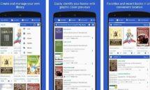 通常360円が190円に、多くの拡張子に対応した読書アプリ『Librera PRO』などAndroid値下げセール 2019/11/28