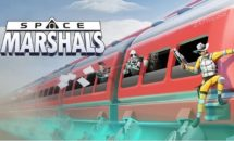 通常460円が120円に、人気のSF西部劇風ステルスゲーム『Space Marshals』などAndroidアプリ値下げセール 2020/07/27