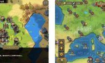 通常120円が0円に、歴史戦術シミュレーション『欧陸戦争5: 帝国』などiOSアプリ値下げ中 2019/11/23