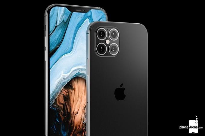 iPhone12-leaks-20191108.01