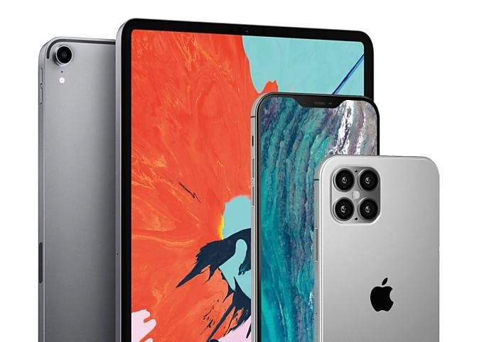 iPhone12-leaks-20191108.02