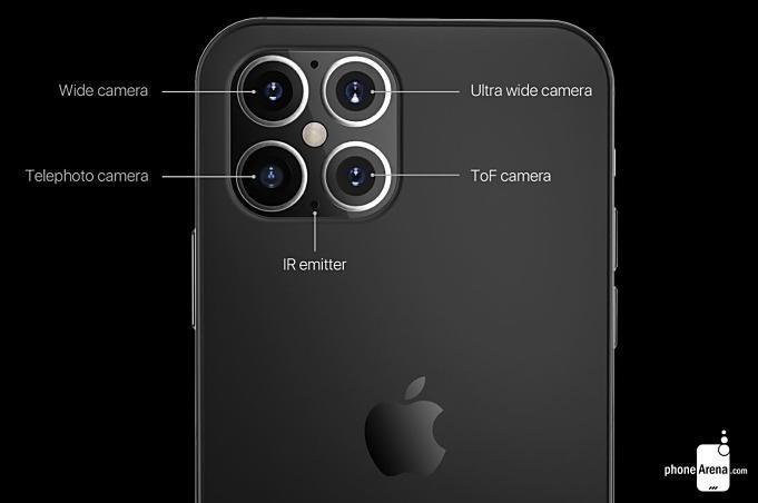iPhone12-leaks-20191108