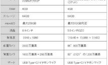価格コム2位の『OPPO Reno A』と1位『AQUOS sense3』をスペック比較、DSDV/防水/FeliCaなど