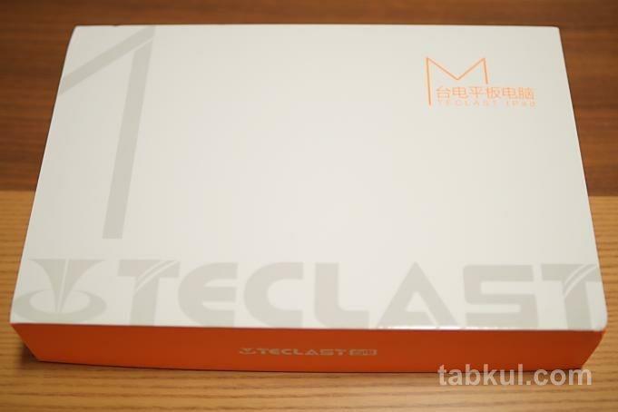 Teclast-M16-Reivew_8387