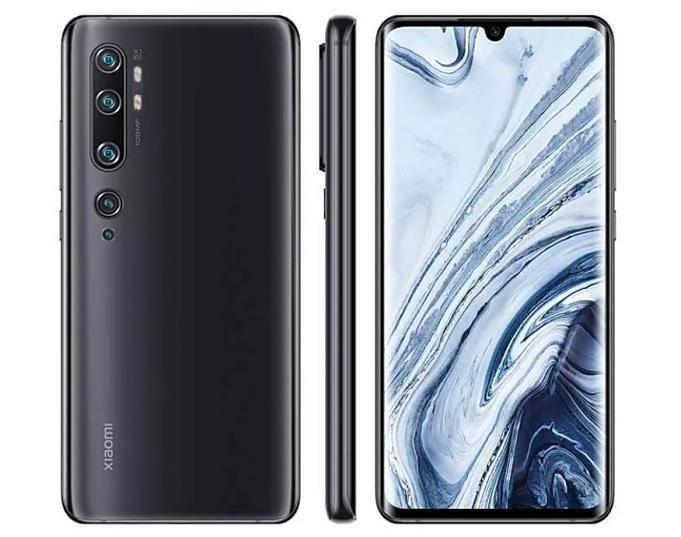 Xiaomi-Mi-Note-10-02