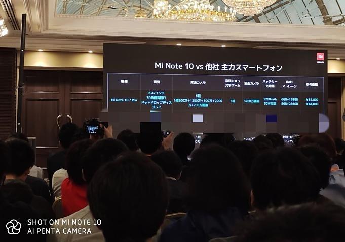Xiaomi-news-20191209.1