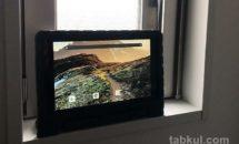 Fire HD 10 タブレット(2019)の標準ランチャー無効化、Nova Launcherの有効化
