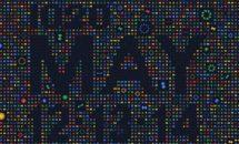 『Google I/O 2020』5月12日より開催へ、Pixel 4aやPixel Watch発表か