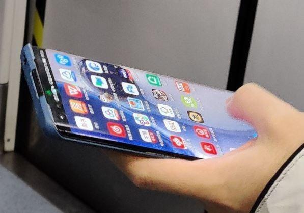Huawei-P40-Pro-leaks-20200122