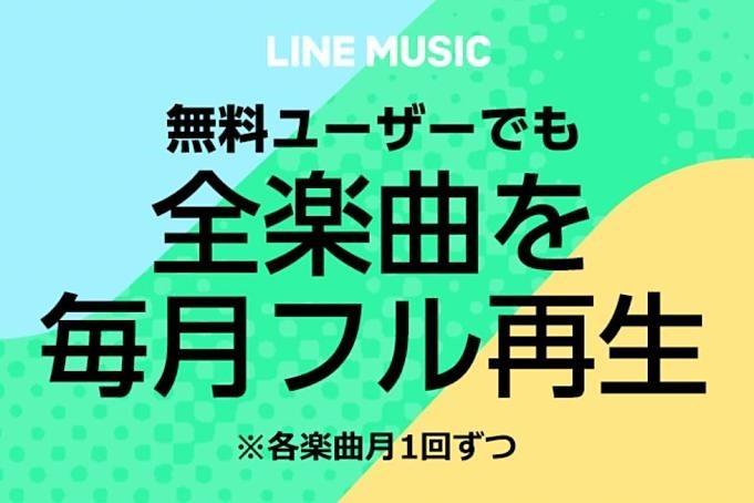 LINE-news-20200121
