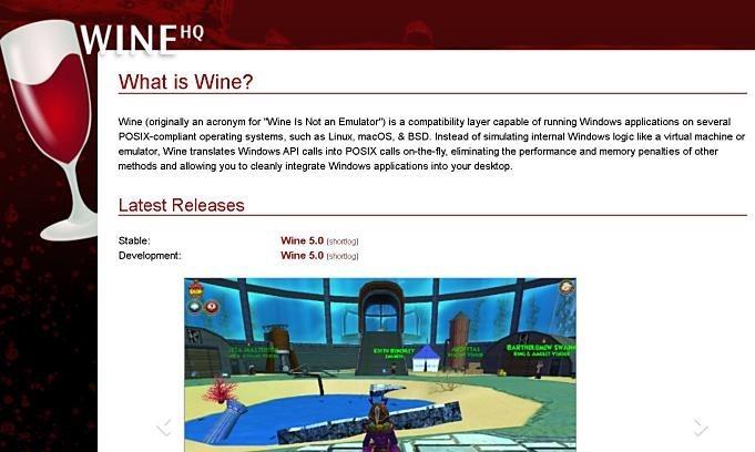 WINE-news-20200122