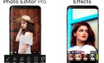 通常210円が0円に、フォトエディタ『画像加工 – 写真編集、Pro』などAndroidアプリ値下げセール 2020/1/16
