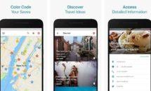 通常19.99ドルが0円に、オフライン地図アプリ『CityMaps2Go』などAndroidアプリ値下げセール 2020/1/12