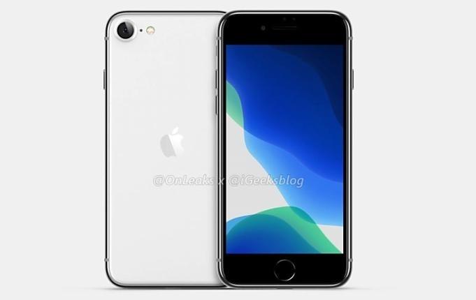 iPhone-SE-leaks-20200128