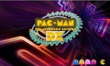 通常610円が370円に、ナムコ名作をスマホで!『PAC-MAN CE DX』などiOSアプリ値下げ中 2020/1/20