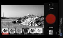 通常370円が270円に、写真誌のモノクロを『Provoke Camera』などiOSアプリ値下げ中 2020/2/23