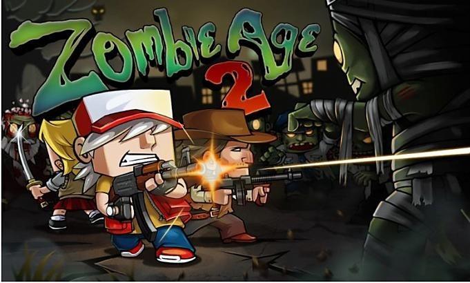 Android-Sale-com.redantz.game.za2p