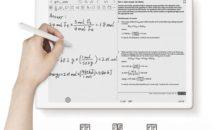 E-Ink/ワコムな13.3型『BOOX Max3』発売、サブモニター機能などスペック・価格