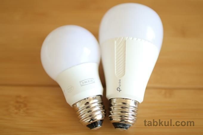 TP-LINK-KL110-Review_8591
