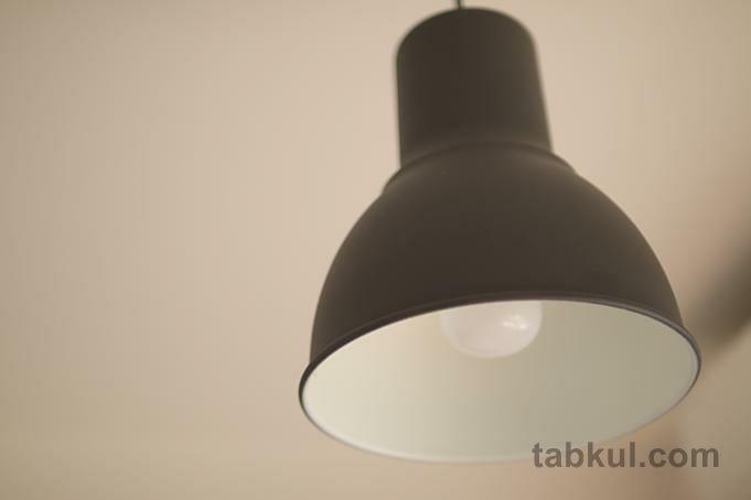 TP-LINK-KL110-Review_8592