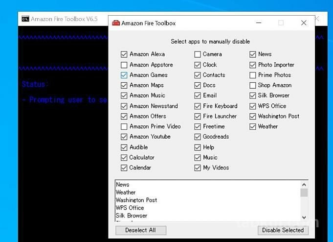 amazon-fire-toolbox-v6.5.02