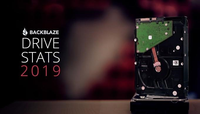 backblaze.hard-drive-stats-for-2019