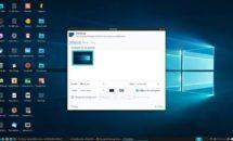 Windows 12 Liteが発見される。