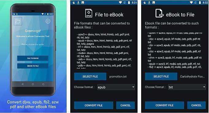 Android-Sale-com.roxyapps.ebookconversiontool